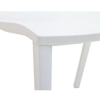 Cadeira Gabriela - Cor Branca
