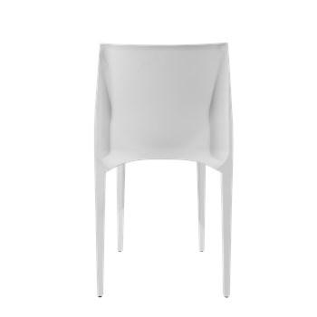 Cadeira Isabele - Cor Branca