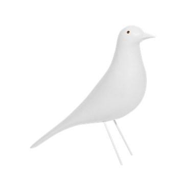 Eames House Bird - Cor Branca